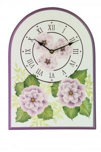 Orologio da parete, Camilla
