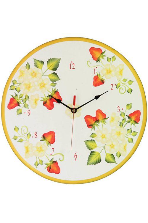 Orologio da parete Giselle