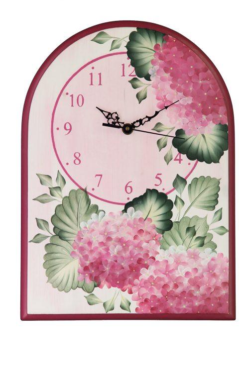 "Orologio da parete ""Matilda"""