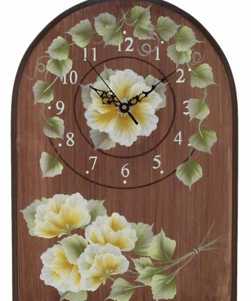 Orologio da parete Brigit