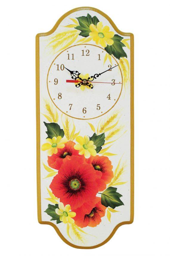 Orologio da parete Isidoro