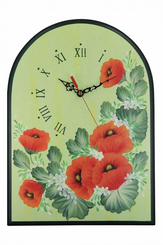 Orologio da parete Isotta