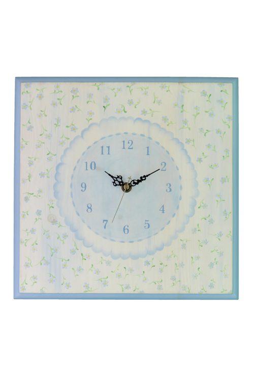 Orologio da parete Provenza
