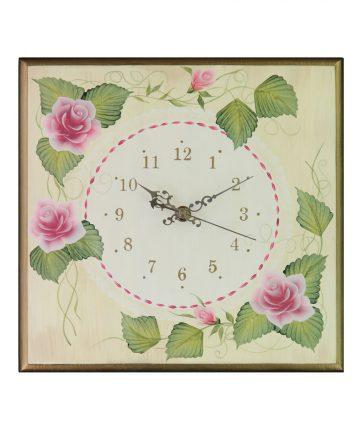 Orologio da parete Rosina