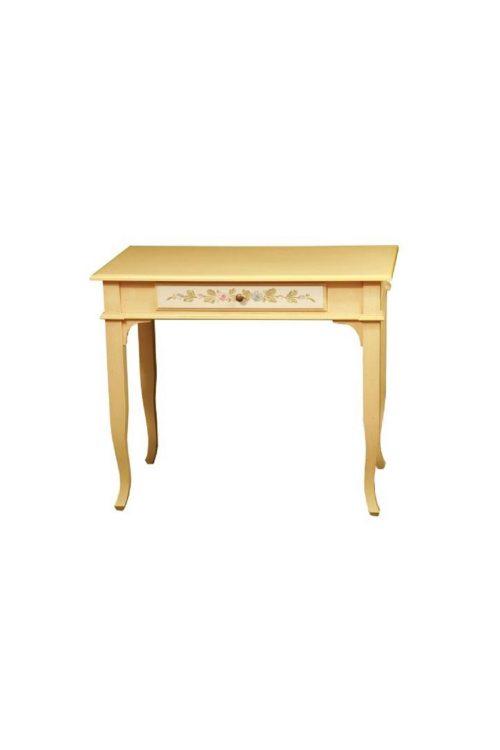 carol tavolo