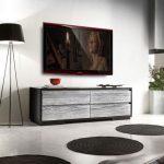 mobile porta tv canyon plus