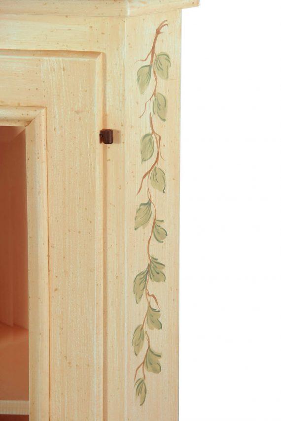 Angoliera 1 porta