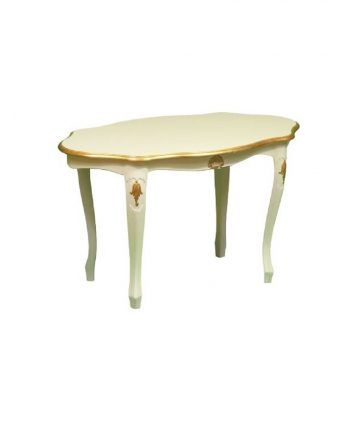 tavolino arielle
