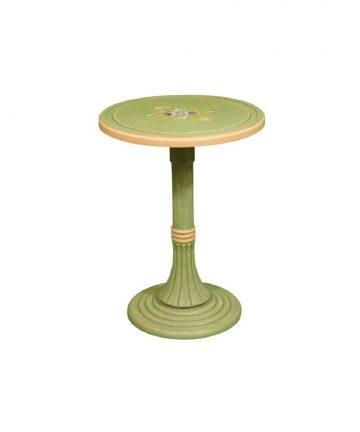 tavolino brice
