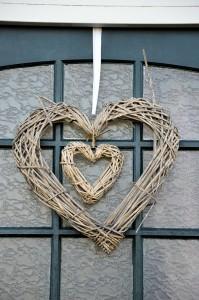 heart-315938_1280