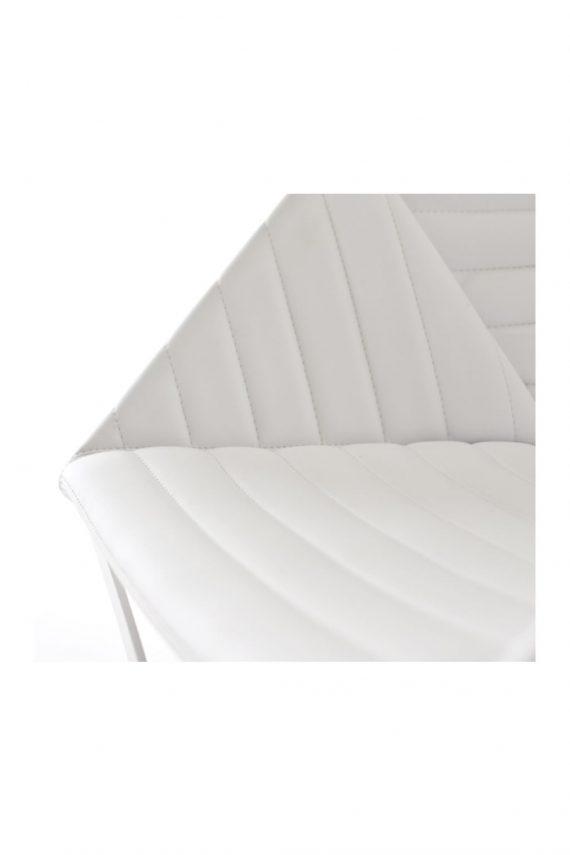 sedia moderna ischia particolare