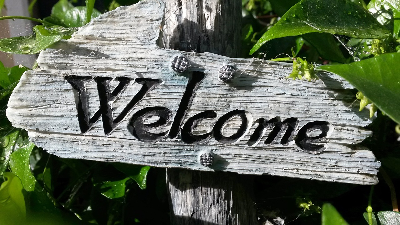 welcome-sign-724689_1280 (1)