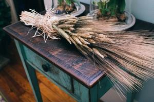wheat-349665_1280