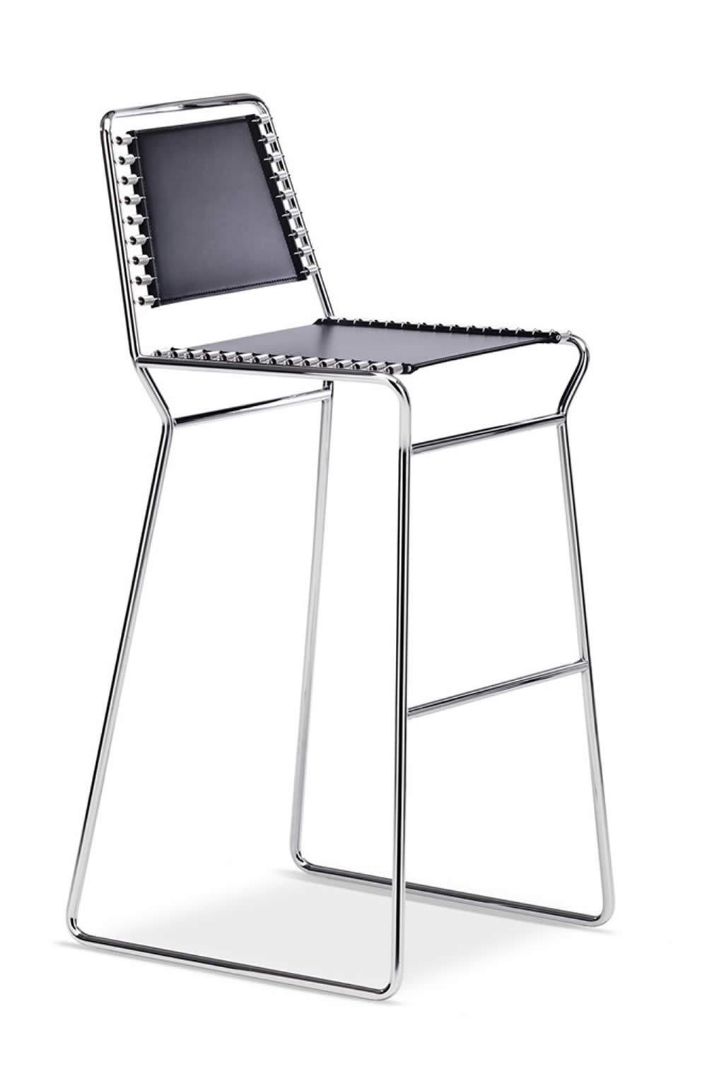 Sgabello design