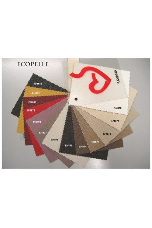 Ecopelle-SAVANA