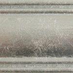 foglia d'argento