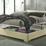 box letto open
