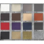 colori ecopelle 1