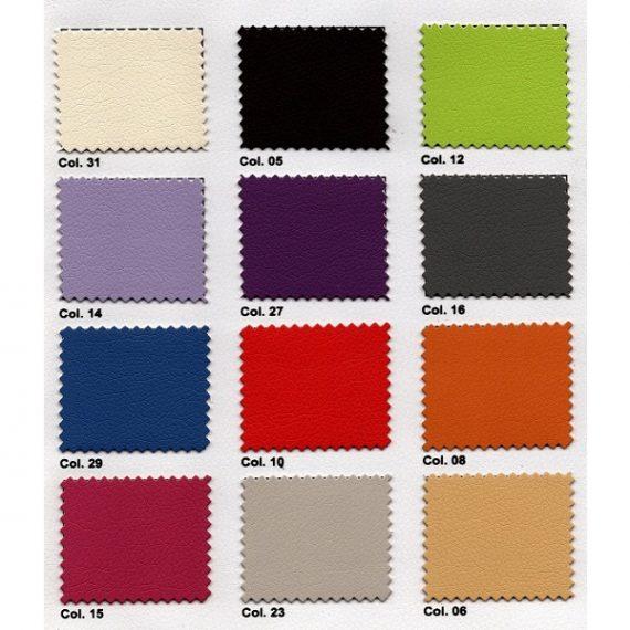 colori ecopelle 2