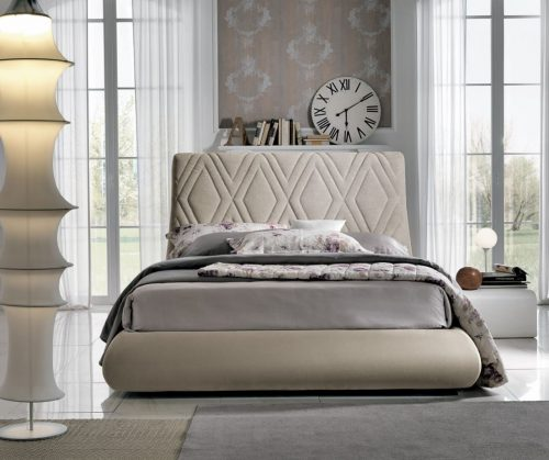 letto STYLE