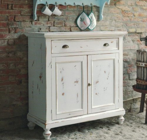credenza lilly 2