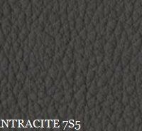 ecopelle ANTRACITE 7S5