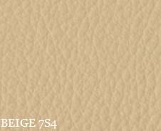ecopelle BEIGE 7S4