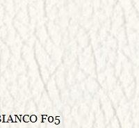 PELLE BIANCO F05