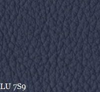 ecopelle BLU 7S9