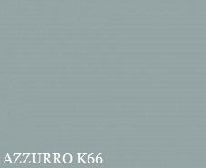 CUOIO AZZURRO K66