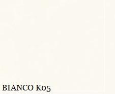 CUOIO BIANCO K05