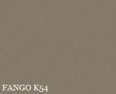 CUOIO FANGO K54