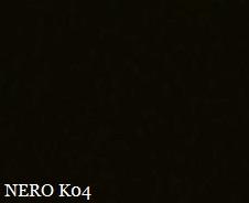 CUOIO NERO K04
