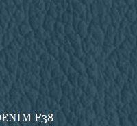 PELLE DENIM F38