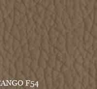 PELLE FANGO F54