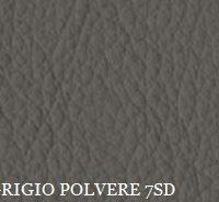 ecopelle GRIGIO POLVERE 7SD