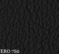 ecopelle NERO 7S0