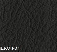 PELLE NERO F04