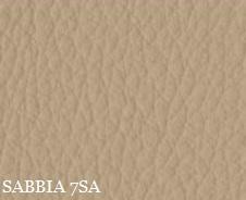 ecopelle SABBIA 7SA