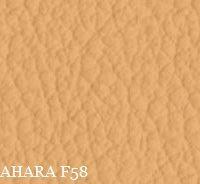 PELLE SAHARA F58