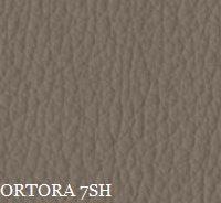 ecopelle TORTORA 7SH