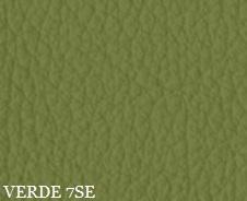 ecopelle VERDE 7SE