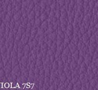 ecopelle VIOLA 7S7