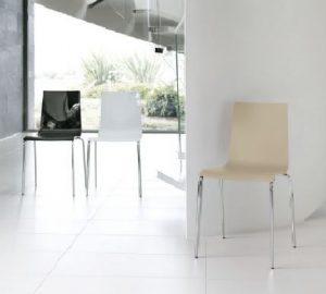 asya sedia stile essenziale colors