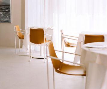 evon sedia restaurant