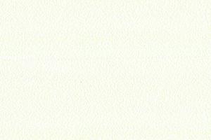 piano melaminico bianco