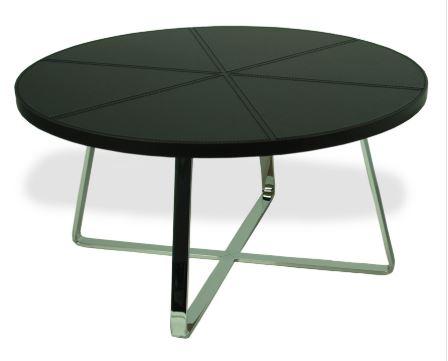 tavolino DJ nero 2