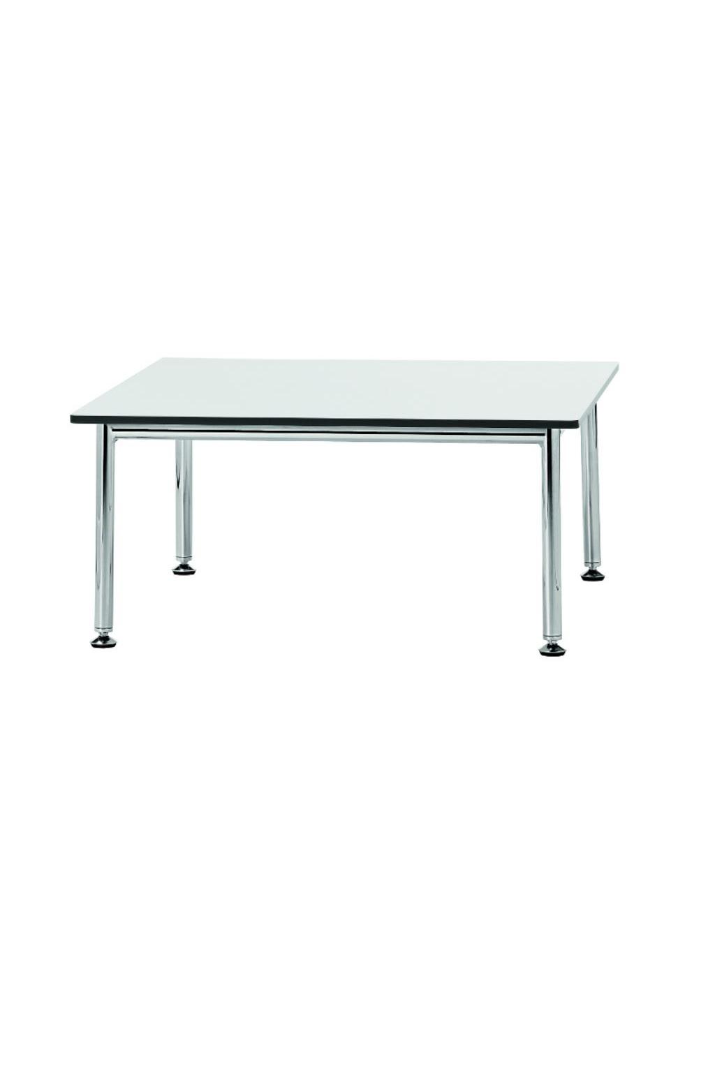 Tavolino quadrato Billy