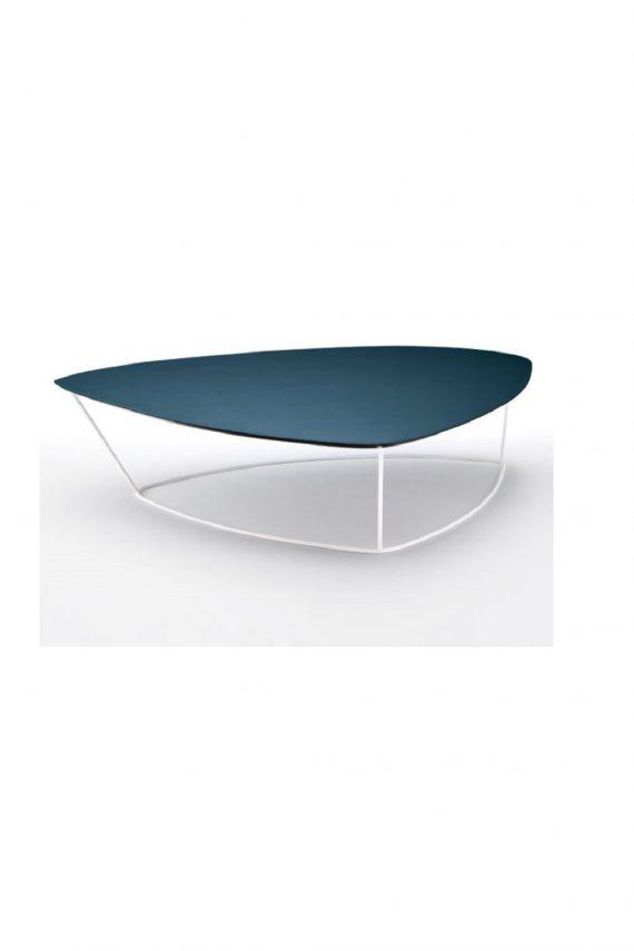 tavolino guapa CTL