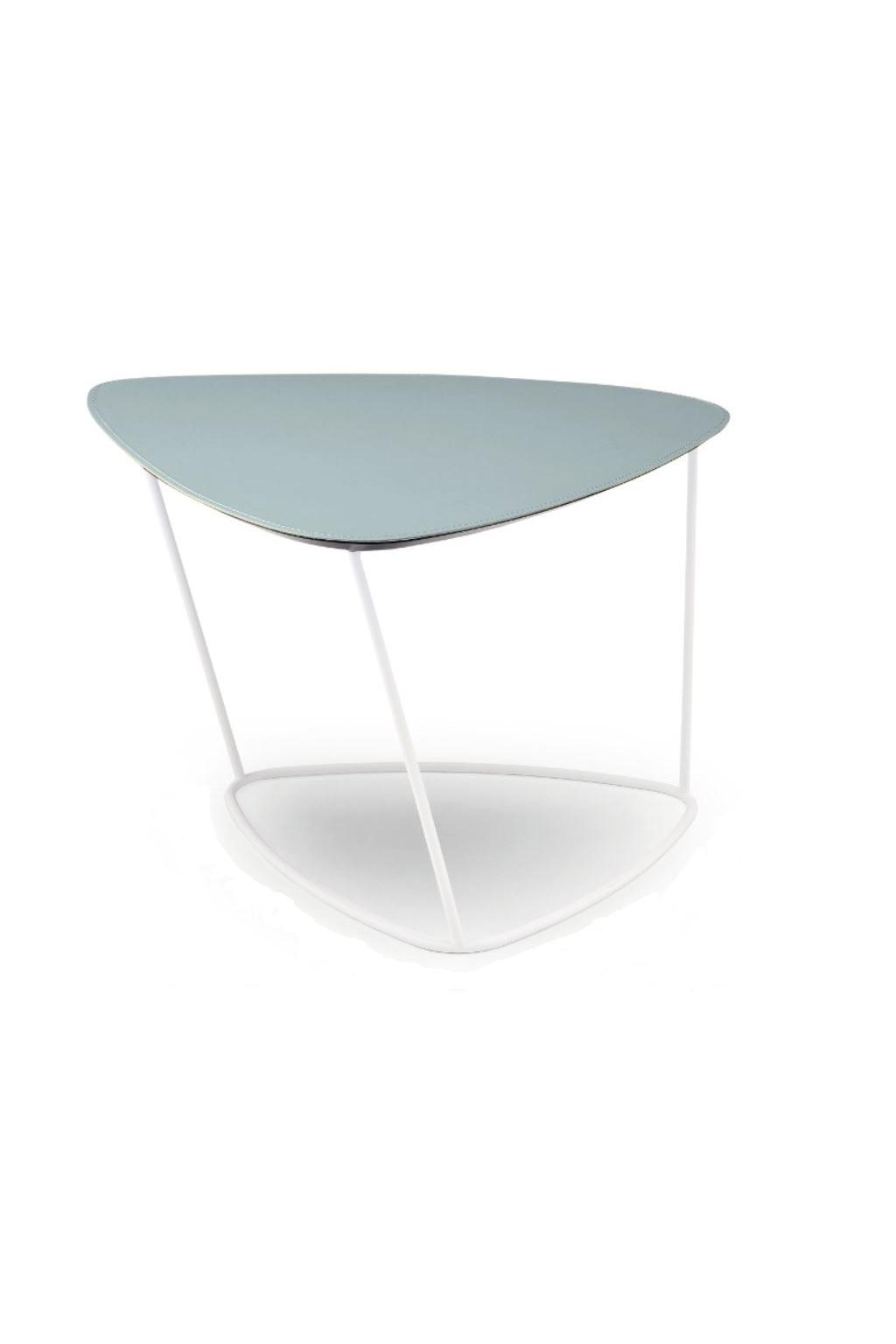 Tavolino moderno Guapa CTM